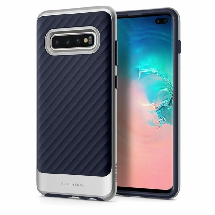Best Cases / Covers for Samsung Galaxy S10+ 8