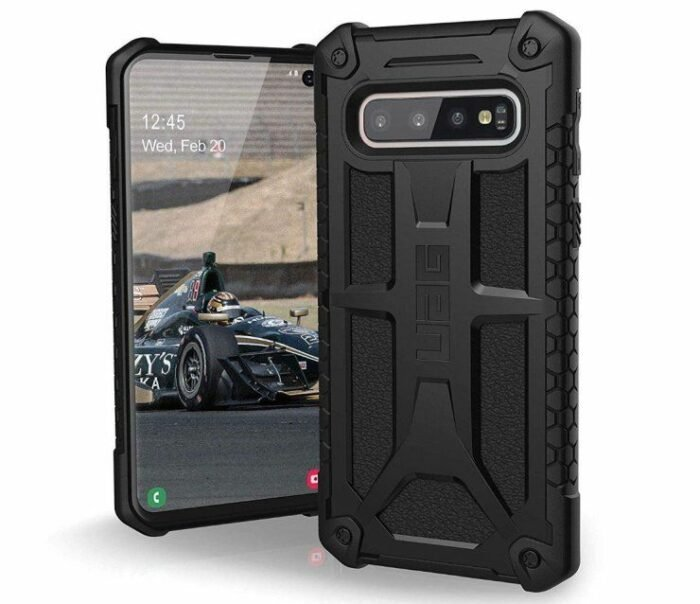 Best Samsung Galaxy S10 Cases / Covers 5