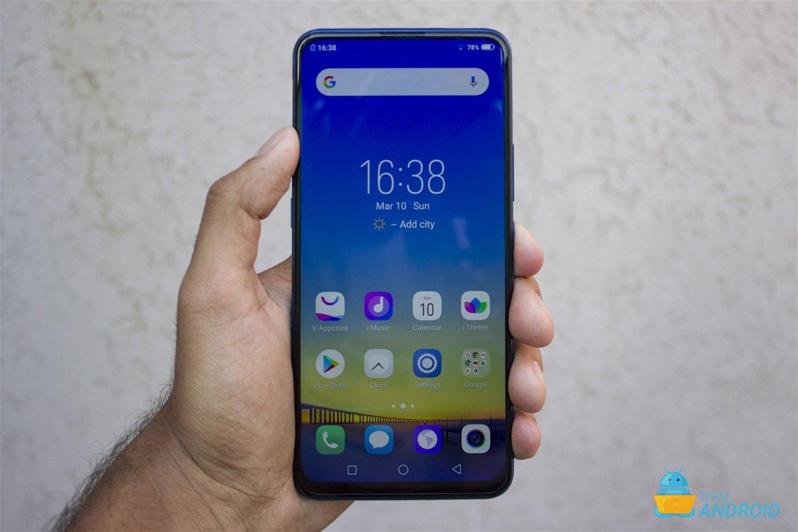 Best Flagship Phones to Buy in June 2019 4