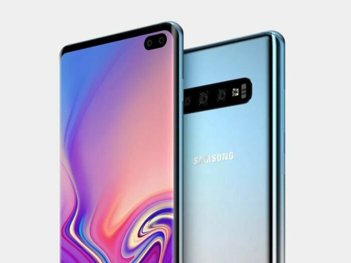 Remap Galaxy Bixby Button, Galaxy S10