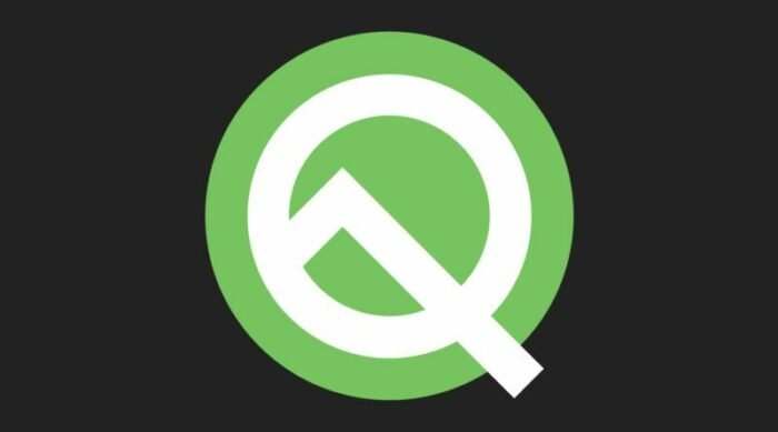 Android Q Devices