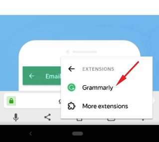 How to Install Chrome Extensions on Android (Firefox, Kiwi, Yandex) 11