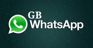 GBWhatsApp Download - All Versions