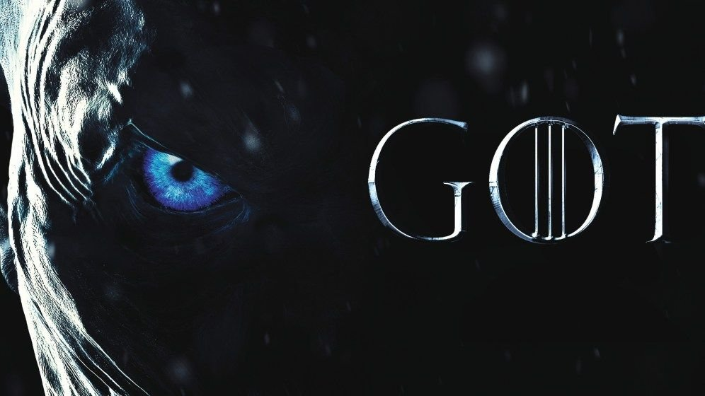 Download Game of Thrones Wallpapers - Multiple Designs 20
