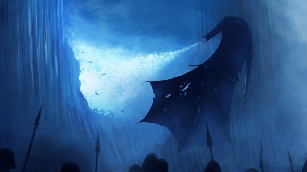 Download Game of Thrones Wallpapers - Multiple Designs 23