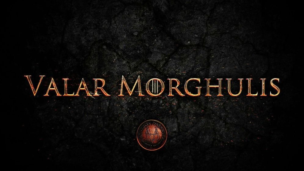 Download Game of Thrones Wallpapers - Multiple Designs 14