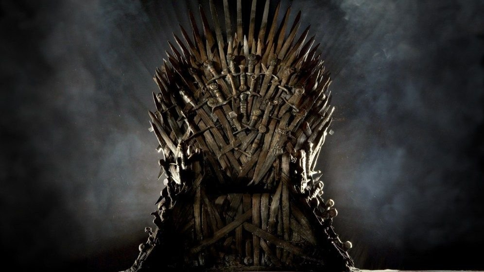 Download Game of Thrones Wallpapers - Multiple Designs 17