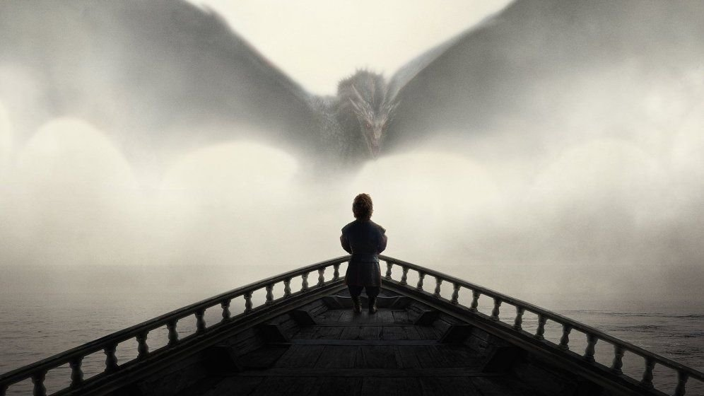 Download Game of Thrones Wallpapers - Multiple Designs 25