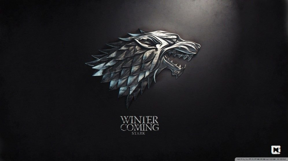 Download Game of Thrones Wallpapers - Multiple Designs 31