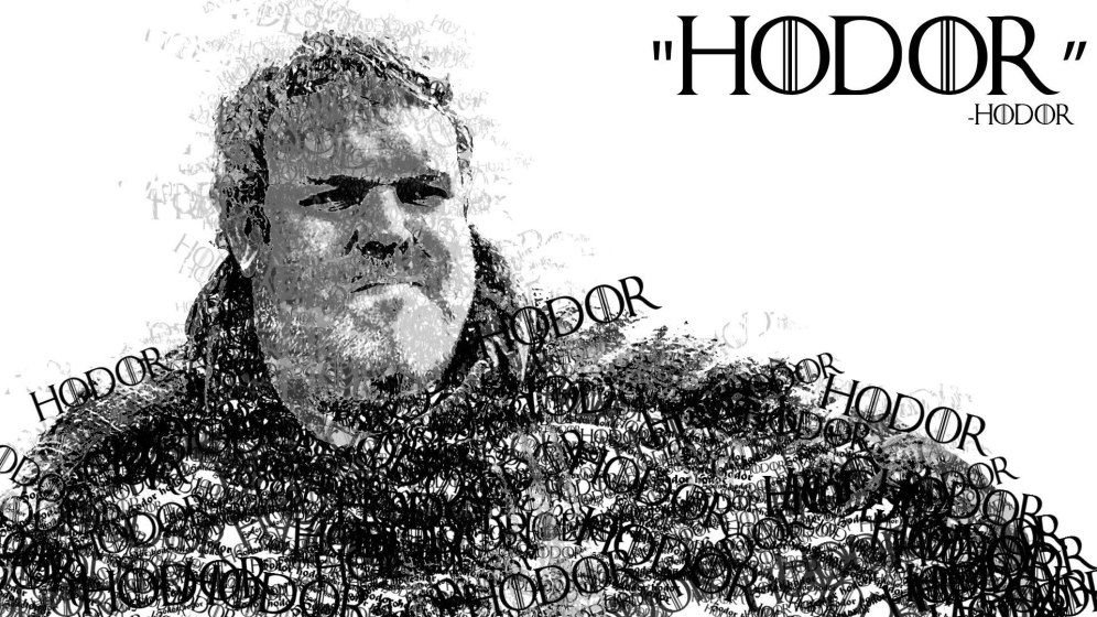 Download Game Of Thrones Wallpapers