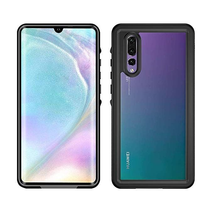 Huawei P30 Waterproof Case