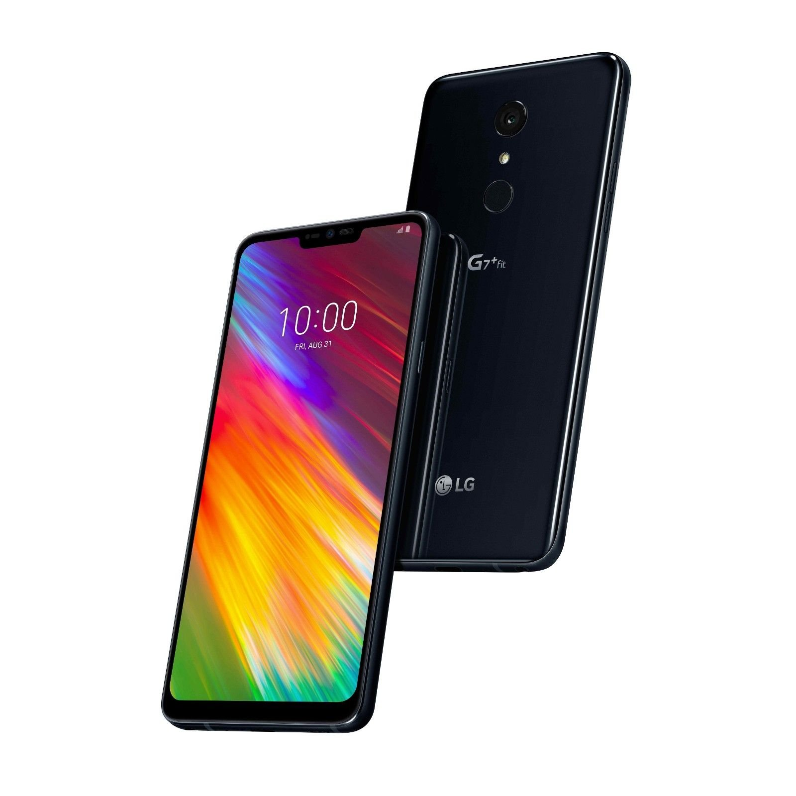 LG G7 Fit on Sale for $429 at Best Buy (US Only) 1