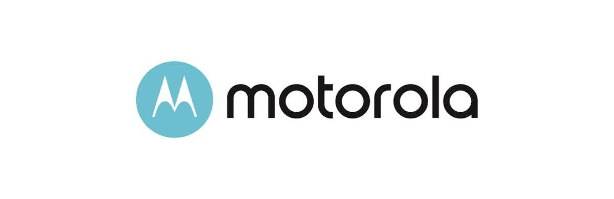 Motorola Rolls Out Updates for Moto Z2 Play, One, X4, Z2 Force, E4 Plus, E4 and G5S 1