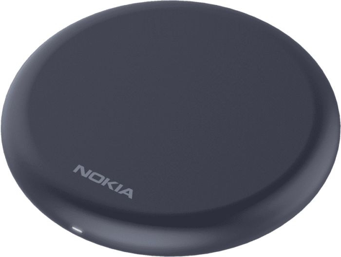 Nokia Wireless Charger