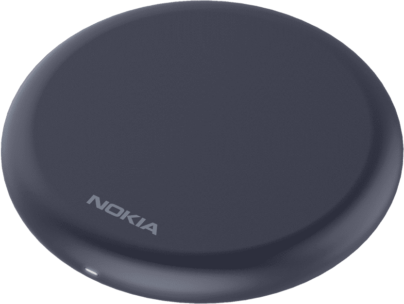 Nokia DT-10W Wireless Charger Now Available for Pre-Order on Amazon 1