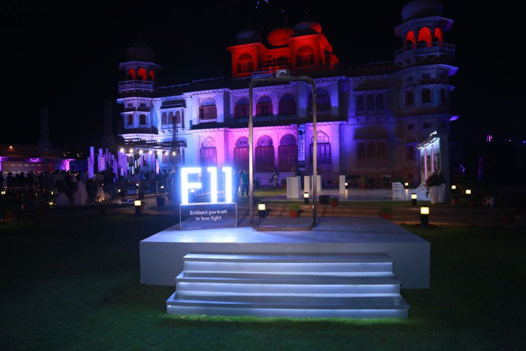 Oppo Launches F11 Pro, F11 and F11 Pro Avengers Edition in Pakistan 18