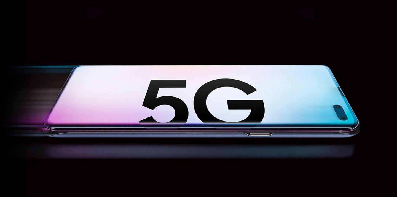 Verizon Wireless Starts Selling Galaxy S10 5G in US 1