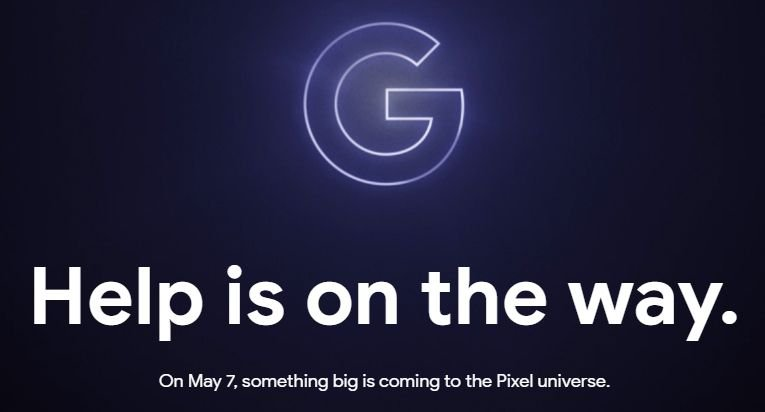Google Pixel 3a Coming Next Month at Google I/O 2019 with Avengers Endgame Playmoji 1