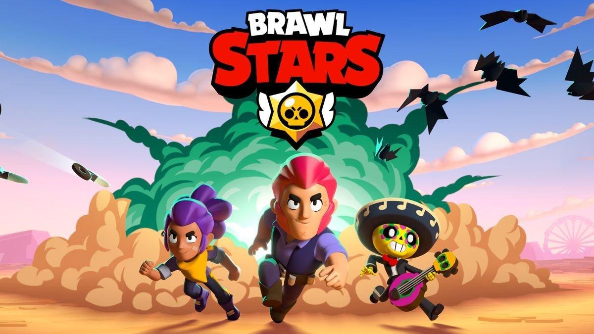 Play Brawl Stars on PC Windows and Mac 4