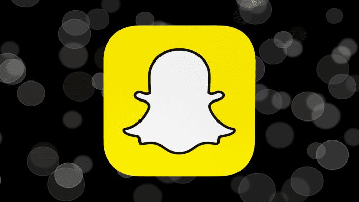 Snapchat Tricks, Tips