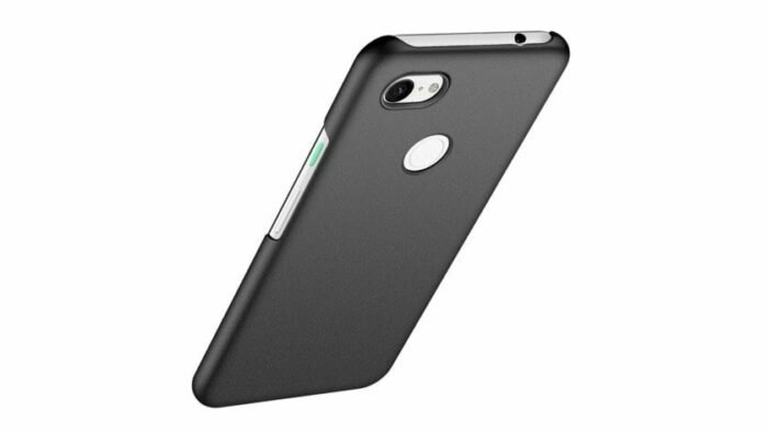 Best Google Pixel 3a XL Cases / Covers Collection 12