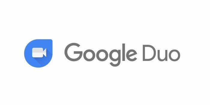 Google Duo, Group Video Calls