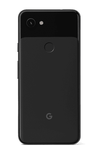 Google Pixel 3a: Features, Release Date, Availability 12