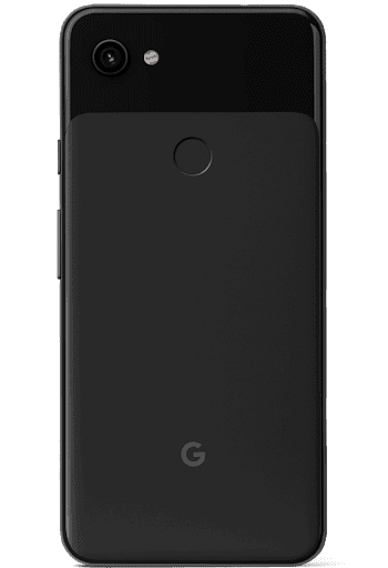 Google Pixel 3a: Features, Release Date, Availability 11