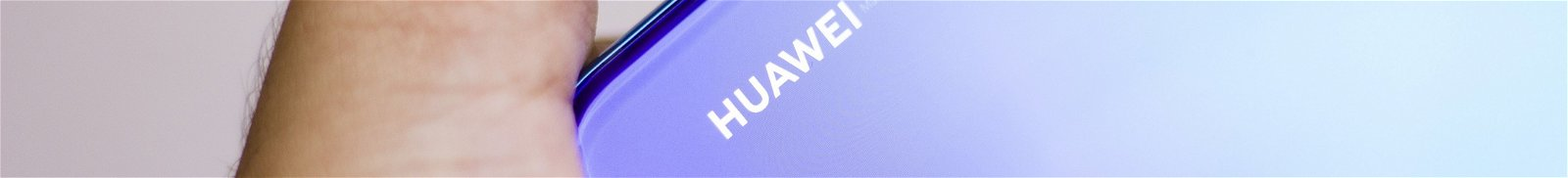Huawei P30 Lite Review - Best Mid-Range Flagship Android Phone