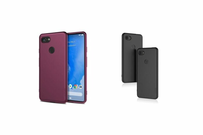 Best Google Pixel 3a Cases and Covers - Top Collection 11