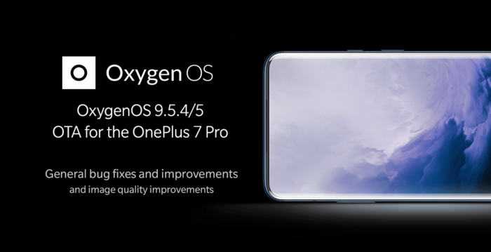 Download OnePlus 7 Pro OxygenOS & Open Beta Firmware - All Updates 11