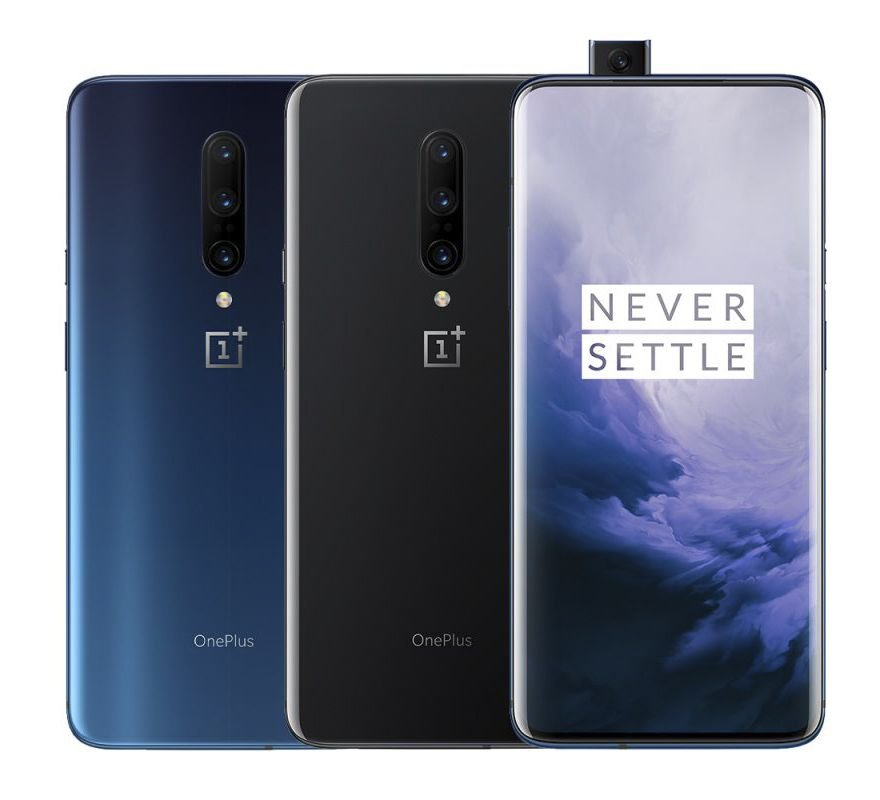 Download OnePlus 7 Pro OxygenOS 9.5.7 with Camera Improvements 1