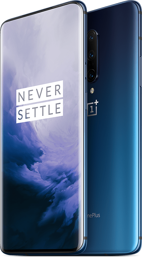 Download Oneplus 7 Pro Wallpapers Live Wallpapers 16 4
