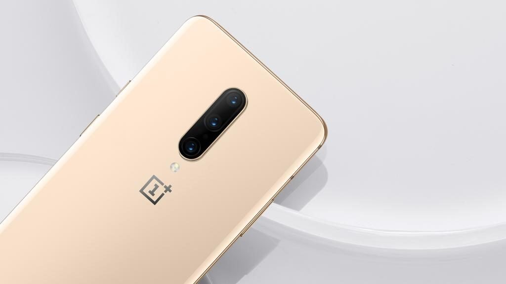 Download OnePlus 7 Pro Camera APK for OnePlus Phones