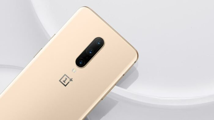 OnePlus 7 Pro: Features, Release Date, Availability 6