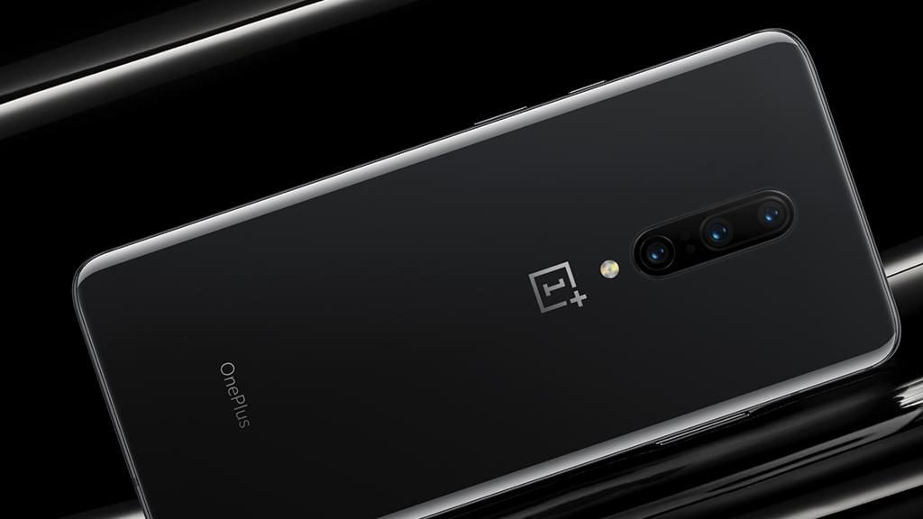 OnePlus 7 Pro: Features, Release Date, Availability 10