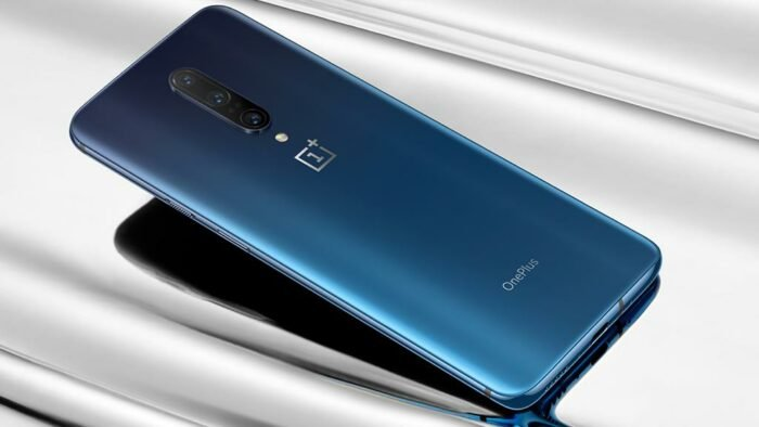 OnePlus 7 Pro Ringtones, UI and Notification Sounds