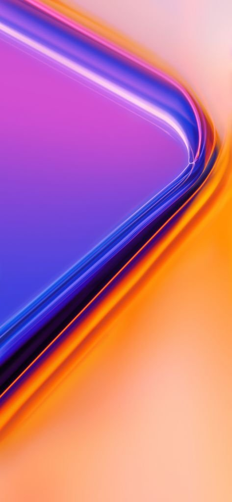 Download OnePlus 7 Pro Wallpapers and Live Wallpapers 19