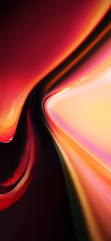 Download OnePlus 7 Pro Wallpapers and Live Wallpapers 18