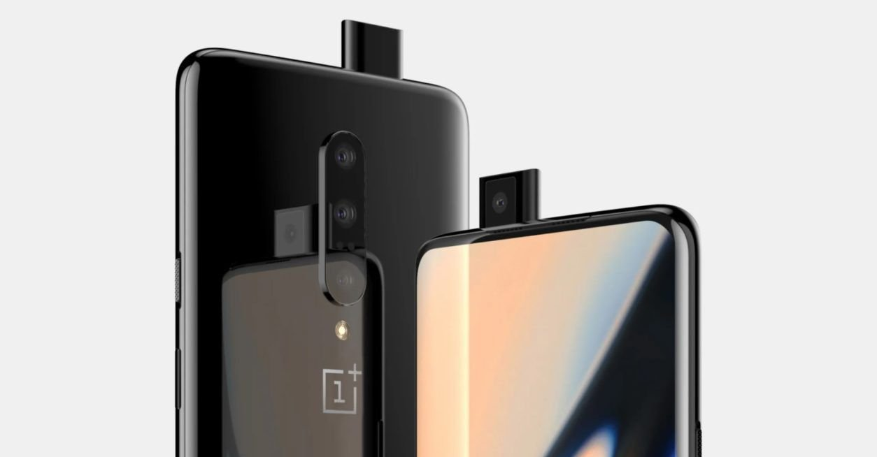 OnePlus 7 Pro Common Problems & How to Fix Them 1