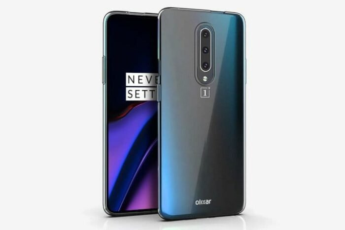 OnePlus 7 Pro Cases / Covers