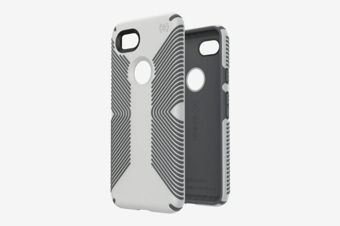 Best Google Pixel 3a XL Cases / Covers Collection 9
