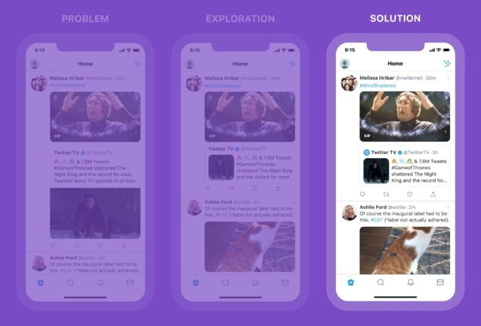 Twitter adds GIFs, Pictures & Videos to Retweets 11