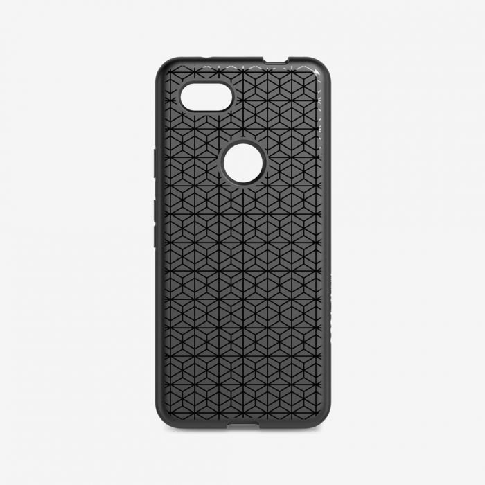 Best Google Pixel 3a Cases and Covers - Top Collection 18