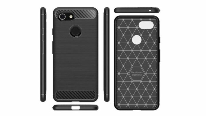 Best Google Pixel 3a XL Cases / Covers Collection 13