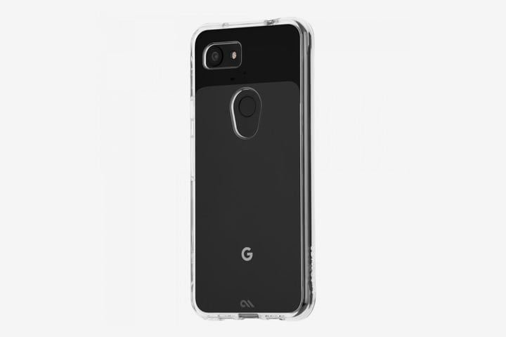 Best Google Pixel 3a XL Clear Cases Collection 15