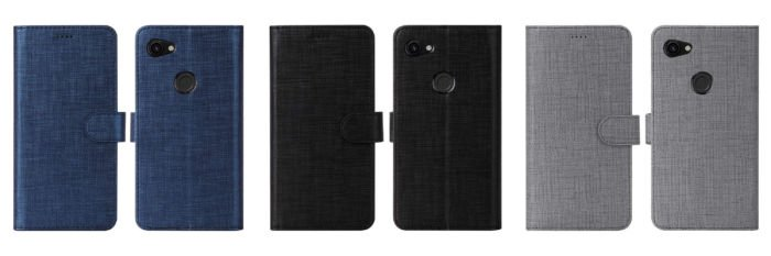 Best Google Pixel 3a Cases and Covers - Top Collection 7