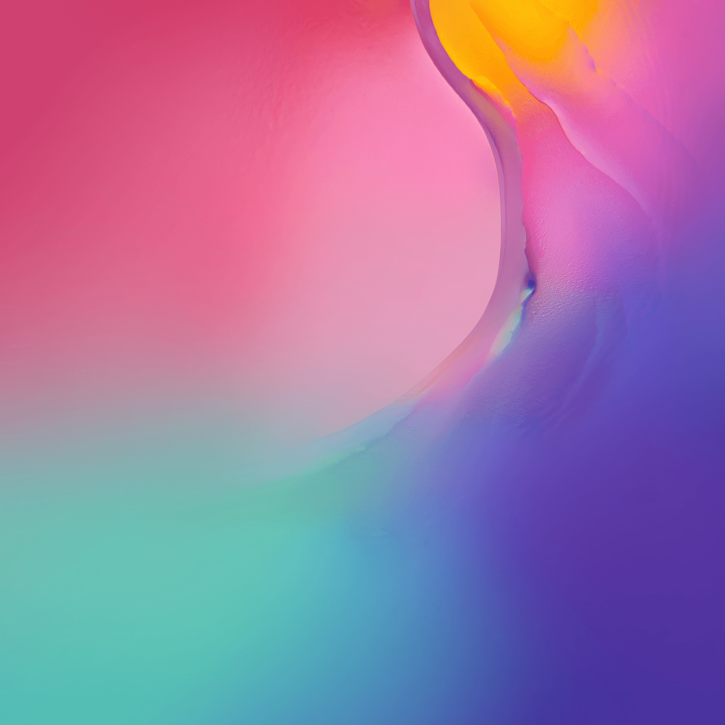Download Samsung Galaxy Tab S5e Wallpapers - Digital Abstract Designs 13
