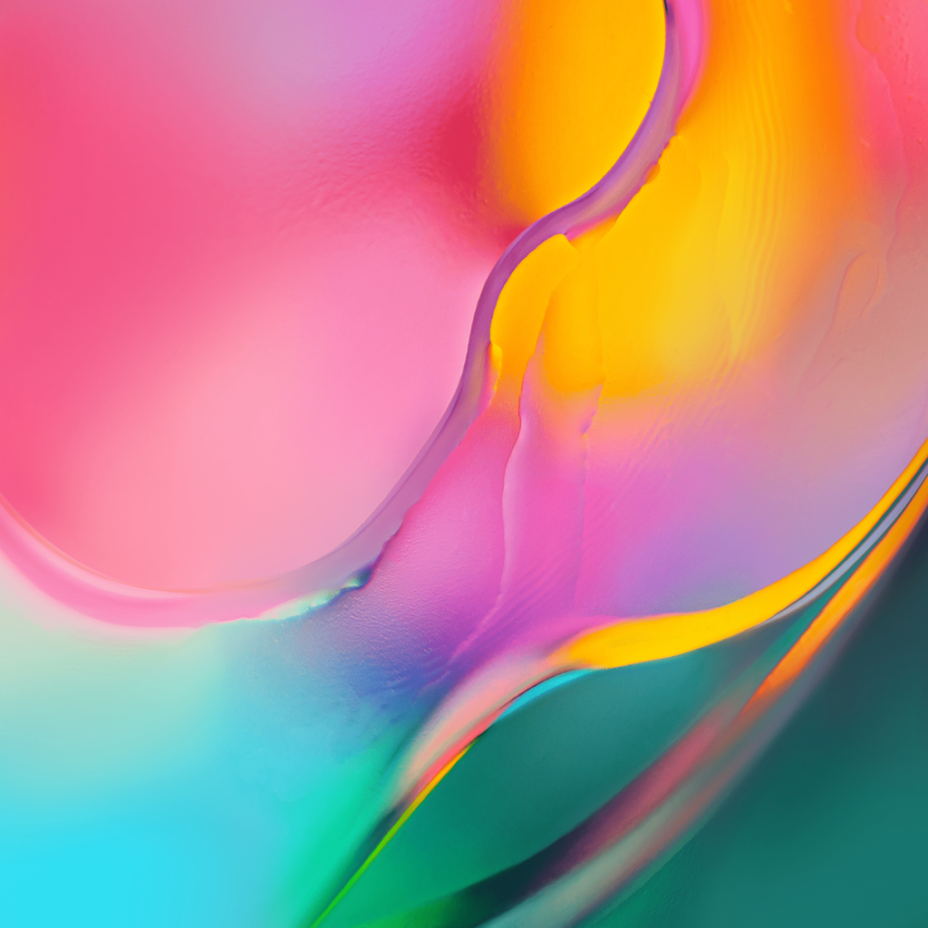 Download Samsung Galaxy Tab S5e Wallpapers [Abstract Designs]