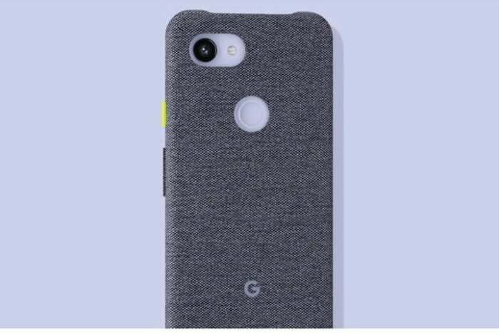 Best Google Pixel 3a XL Cases / Covers Collection 10